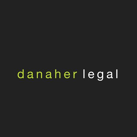 Danaher Legal 450x450